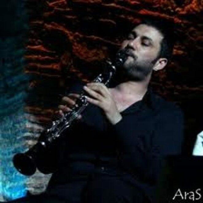 musicTürkçe – Hüsnü 2011
