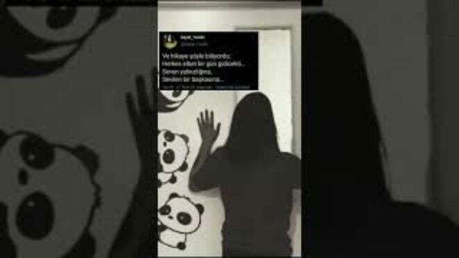 İnstagram – Twitter video #5 #tiktok #twitter #akımı