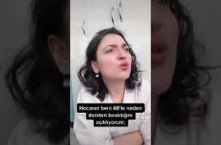 Merve Albayrak TikTok Videoları   En komik TikTok videoları 🌸