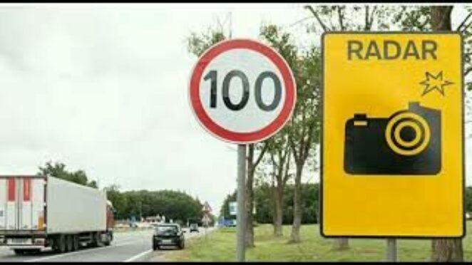 Trafik Kazaları Farkındalık