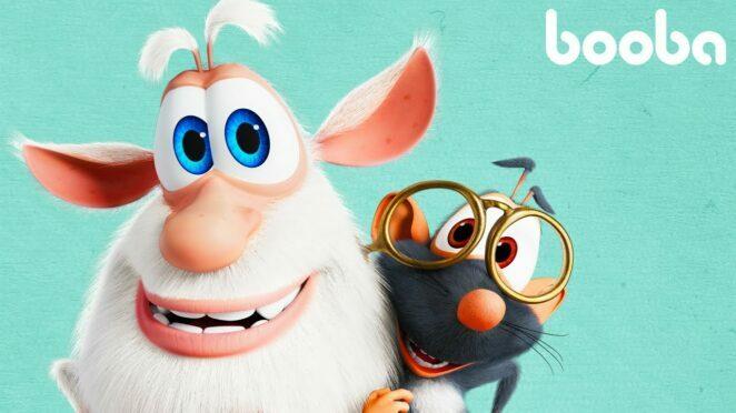 BOOBA LIVE 🔴 Super Toons TV Animasyon🔥 Super Toons TV Animasyon