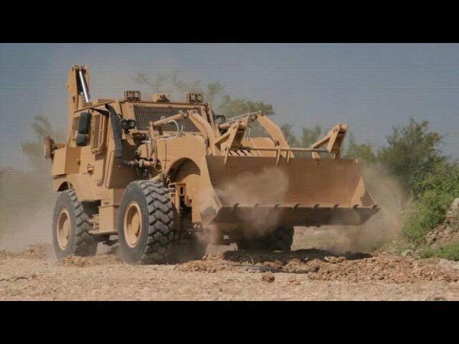 Çukurova Savunma, IDEF 2021'de iki yeni ürünün tanıtımını yapacak