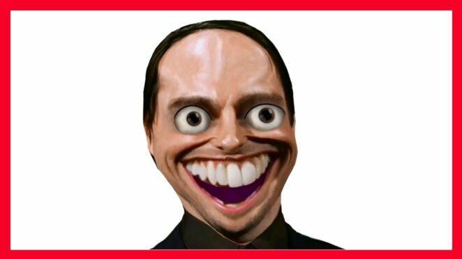 Hanzo – komik absürt hikayeler.Komik adam animasyon.eğlenceli parodi.bok kaka.recep ivedik.kıro.kro
