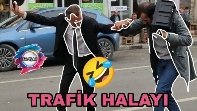 Komik Videolar #ardahan #göle #komikvideolar #halay #yurduminsanı #ensarbaşkan