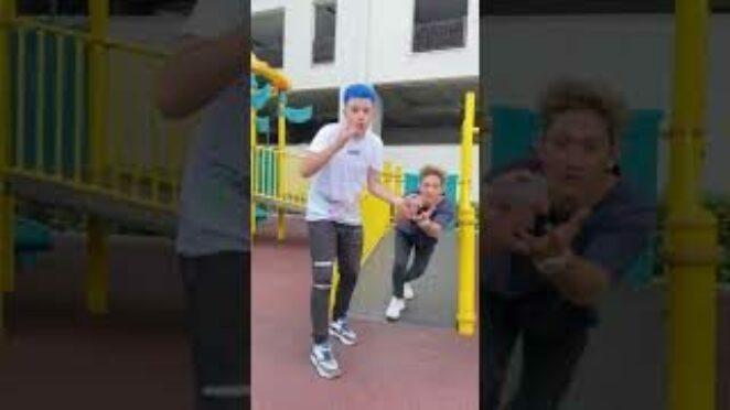 Semih Varol   Türkiye'de Sosyal Deney Tiktok Videosu   #shorts