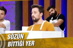 Hasan'ın Acı Günü | MasterChef Türkiye 83. Bölüm